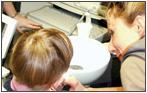 Kinderzahnheilkunde Foto 1