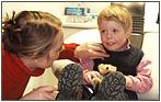 Kinderzahnheilkunde Foto 2