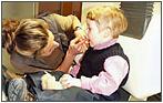 Kinderzahnheilkunde Foto 3